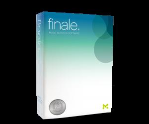Finale 2014 Box
