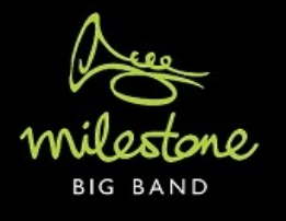 Mileston Big Band