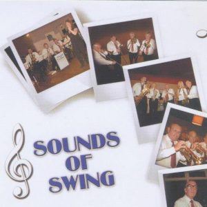 SoundsOfSwing