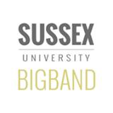 SussexUniversityBigBand